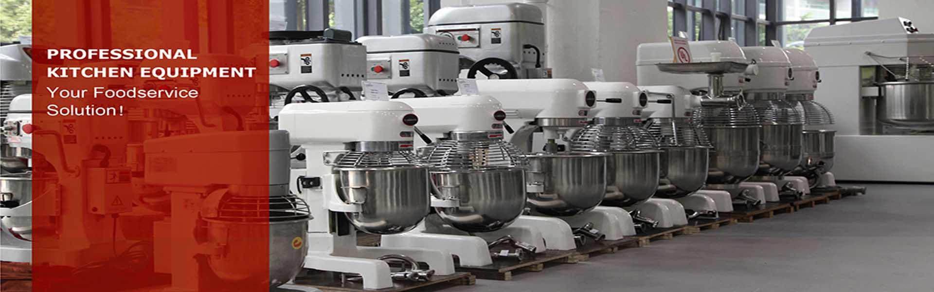 Iykebest Kitchen Equipment Iykebest Kitchen Equipment